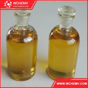 Weifang Binhai Petro-Chem Co , Ltd